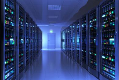 Transformação digital: uma necessidade para qualquer empresa tradicional