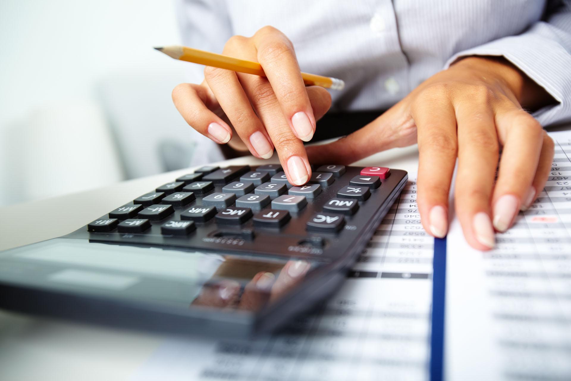Contribuição previdenciária de MEIs passa a ser de R$ 49,90