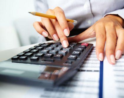 Contábeis Economia Tecnologia Receita Federal define pagamento de software ou app na nuvem