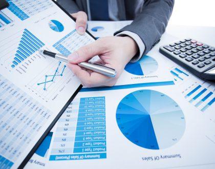 Compliance: entenda porque ele é fundamental em sua empresa