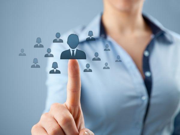 Ledware na Mídia - É preciso um setor de RH na empresa para fazer uma demissão?