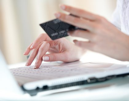 Comércio eletrônico deve crescer 16% no País em 2019, prevê ABComm