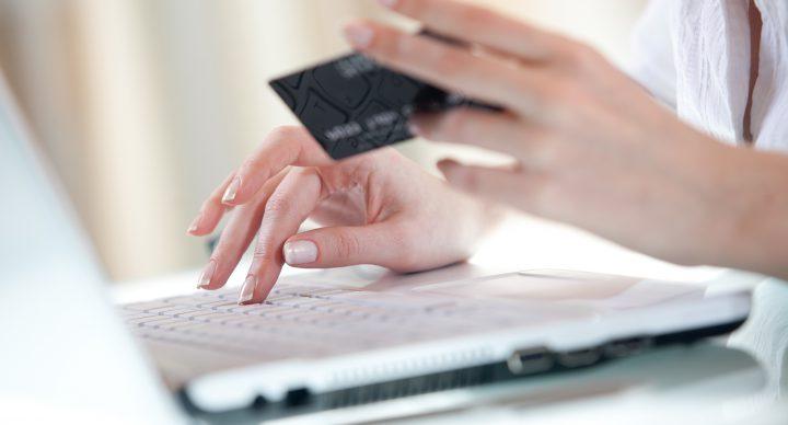 Brasil defende imposto sobre plataformas de e-commerce em reunião na OMC, diz jornal