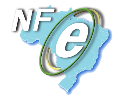 NF-e versão 4.0 será obrigatória a partir de 2 de julho; saiba o que muda
