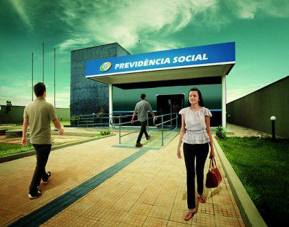 Guia de Previdência Social (GPS) para pagamentos de parcelamentos será emitida exclusivamente pela Internet