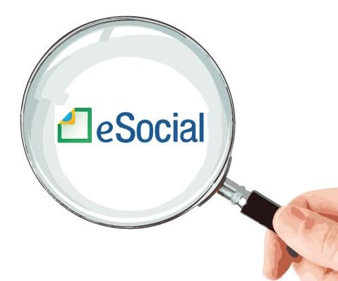 eSocial estará disponível para eventos periódicos de grandes empresas em 08/05
