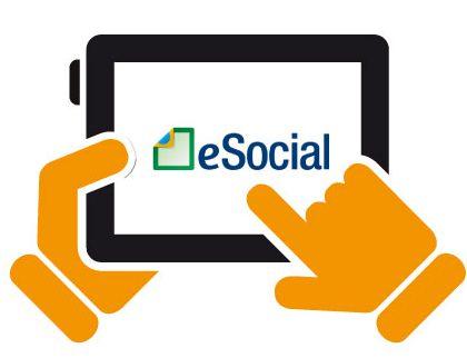 A partir de julho todas as empresas com funcionários estarão obrigadas ao eSocial