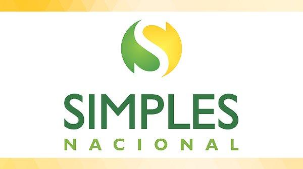 Contribuintes do Simples terão que emitir NFe a partir de outubro