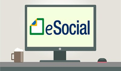 eSocial: nova fase, novas regras, novo leiaute
