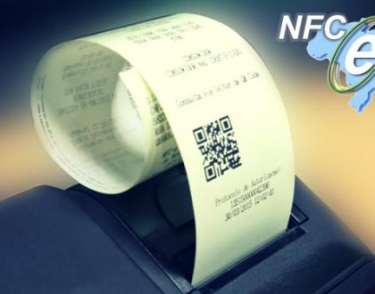 NFCe em Minas Gerais. Os clientes Ledware já estão adaptados a essa obrigatoriedade!