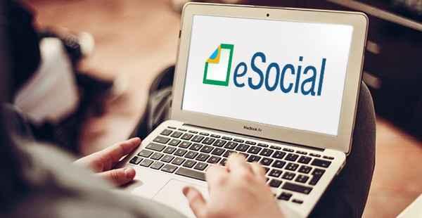 eSocial - A Ledware sempre junto de você!