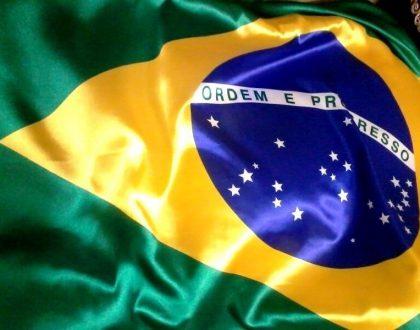 Comunicado de Expediente – Jogos da Seleção Brasileira