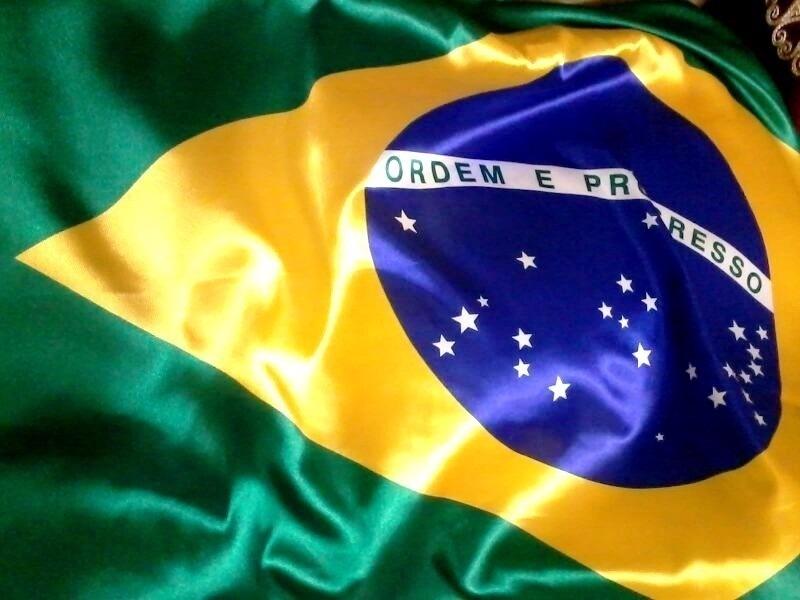 Comunicado de Expediente - Jogos da Seleção Brasileira