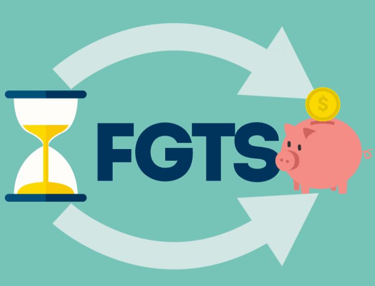 Procedimentos Para Gerar a Guia de FGTS Durante Adaptação ao ESocial