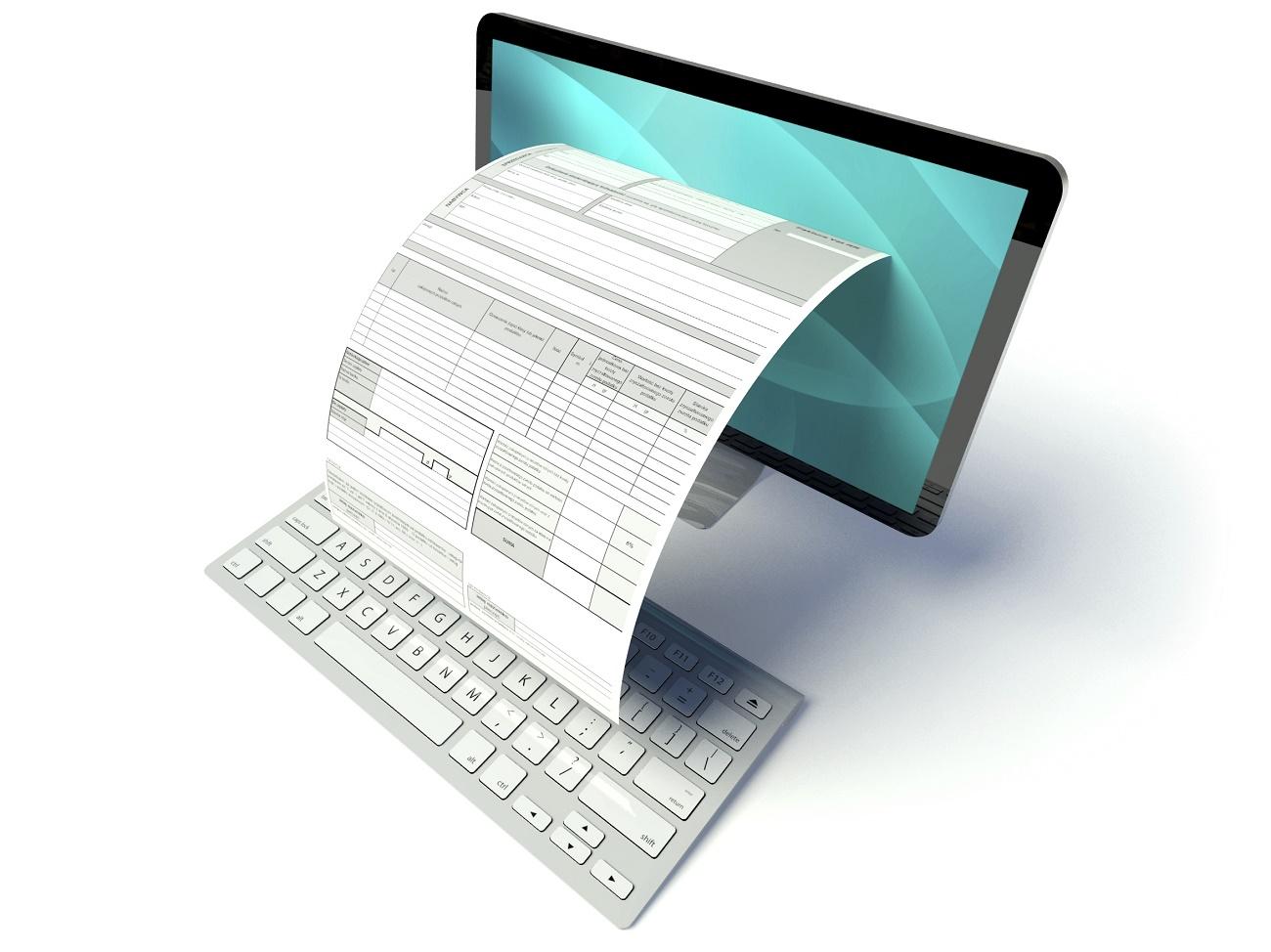 Nota Fiscal do Consumidor e Nota Fiscal Eletrônica 4.0 Prorrogado
