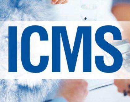 Nota de Esclarecimento da Receita Federal sobre ICMS