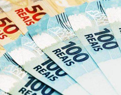 Empresas devem pagar 1ª parcela do 13º salário até sexta-feira