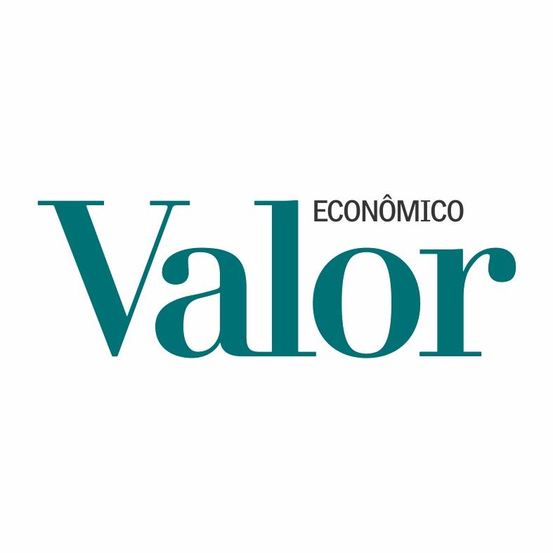Mário Francisco Sardinha Giovanni, CEO da Ledware, falou em entrevista ao Valor Econômico sobre a viabilidade de meios de pagamentos vestíveis