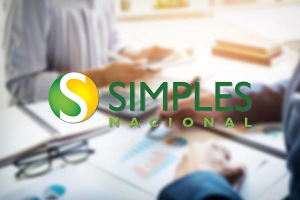 Adesão ao Simples Nacional vai até o fim de janeiro