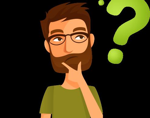 Perguntas e Respostas que surgiram no treinamento ao Vivo do eSocial