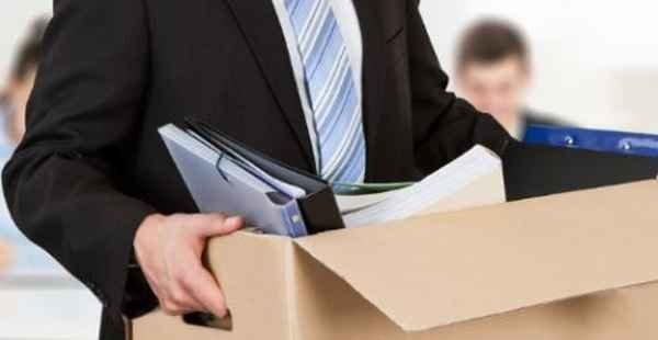 Qual é o prazo para guardar os documentos da sua empresa?