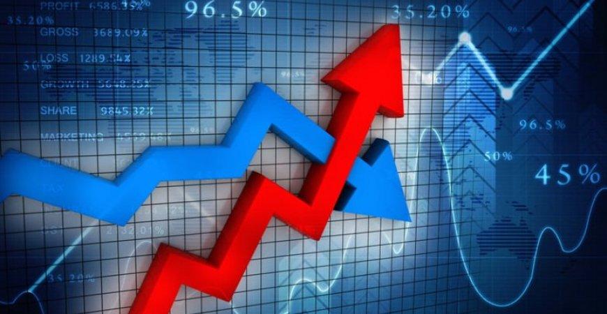 Com as reformas, a economia pode crescer 3,5% ao ano até 2031