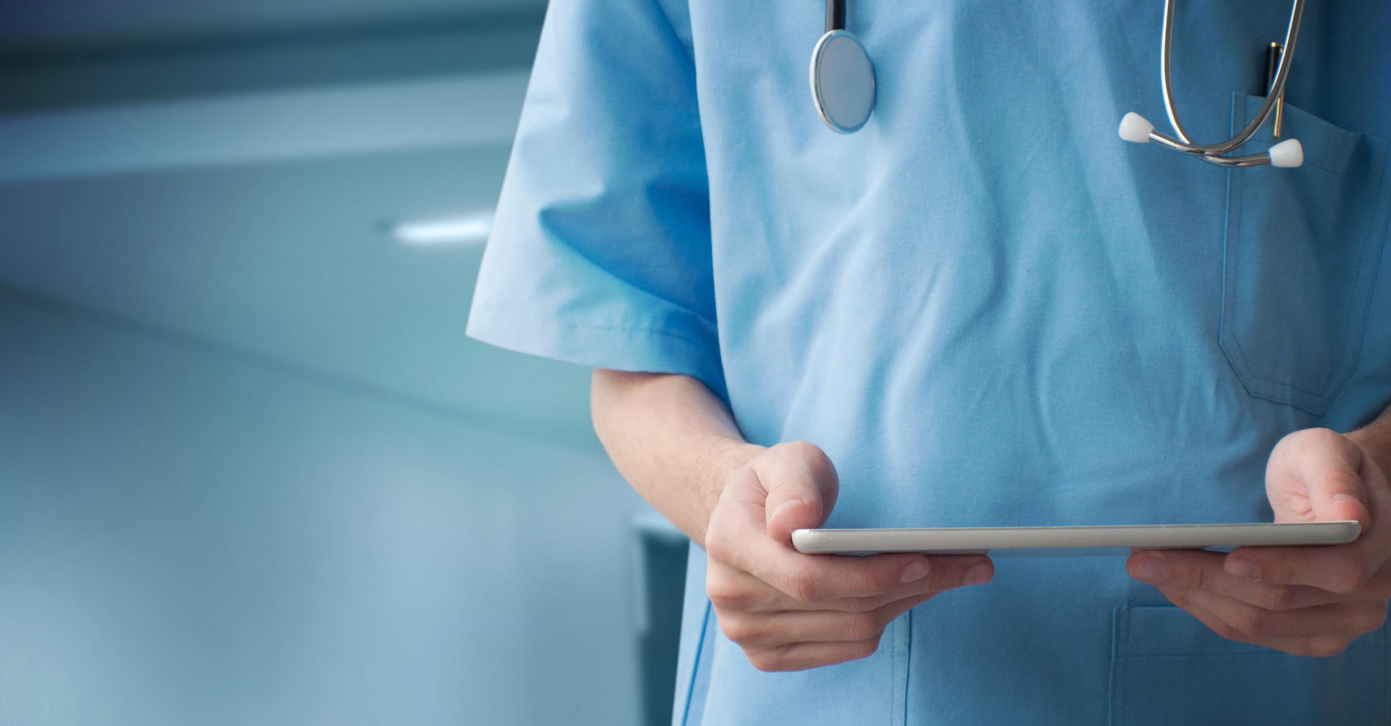 Prazo de Declaração de Serviços Médicos e de Saúde (DMED) vai até dia 28 de Fevereiro
